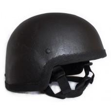 "Military Kevlar helmet ""Kaska-1M"" of the Armed Forces of Ukraine Model 2014"