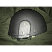 Genuine British МК6А Combat Helmet