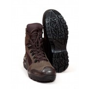 Ukraine Army Demiseason Boots