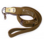 Soviet Russian Army  AK series Sling Belt