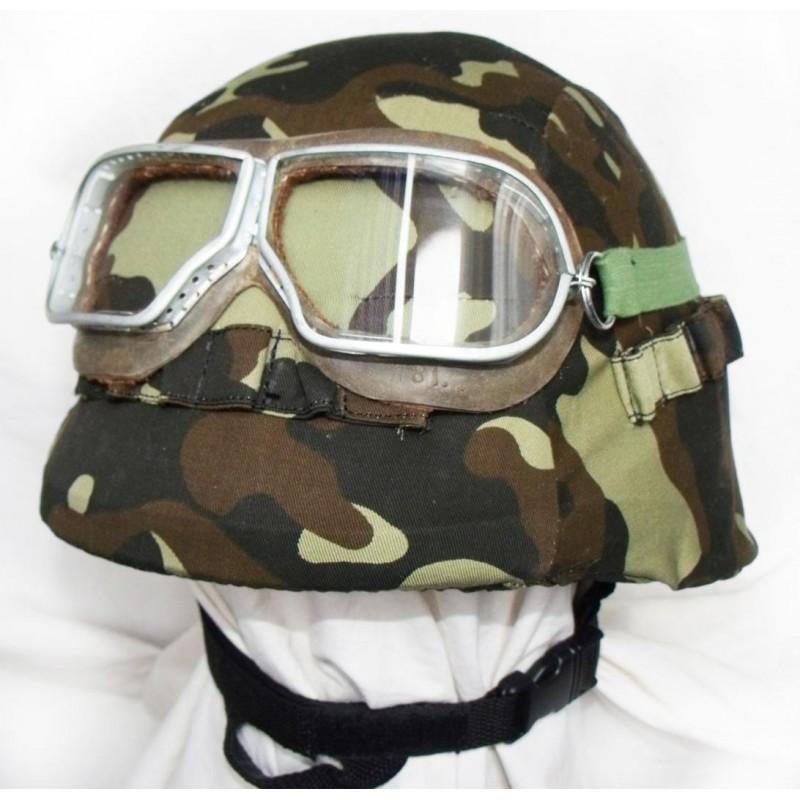 ukraine    soviet army tactical goggles