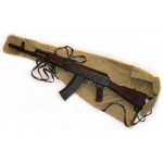 AK-74 Dropcase / Bag Original Russian Soviet item, full-length