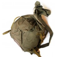 Soviet Army Backpack Veschmeshok