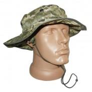 Ukraine Army Digi Camo Boonie Hat
