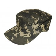 Border Guard Digital Camo Cap #3