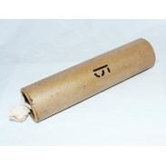 Soviet Hand Smoke Grenade white smoke RDG-2 B DEACTIVATED