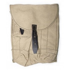 Soviet Army Issued AK-74 Mag Pouch