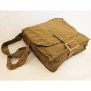Soviet Army UNKNOWN BAG  #01