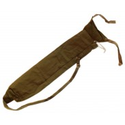 BAG for 1 PG-7 HEATS (HEATS for Russian RPG-7)