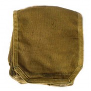 Soviet Army MEDIC POUCH  #1