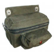 Soviet Army MEDIC POUCH #2