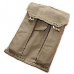 Soviet Army PPS-43 MAG Pouch WW2 type