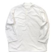 USSR winter undershirt, size 50/4 x 20pc.