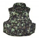 """Body Armor TTSko Camo Vest Cover """"Korsar M-3"""""""